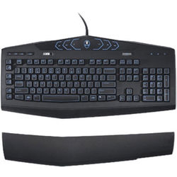Dell Alienware Keyboard, standard-black