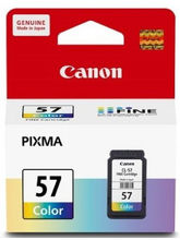 Canon CL-57 Ink Cartridge