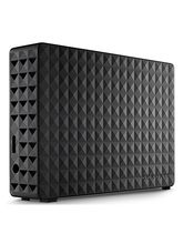 Seagate 2TB Expansion Desktop External Hard Drive (STEB2000300)