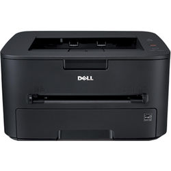 Dell 1130n Mono-Laser Printer,  black