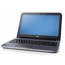 Dell 5421 laptop (Corei3-2GB-500GB-2GB-Windows8), moonsilver
