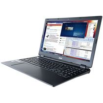Acer Aspire M3-581TG (NX. RYKSI. 007) (Intel Corei5/4GB/500GB/DVDRW/15.6/Win8),  black