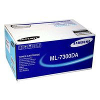 Samsung ML-7300DA/XIP,  black
