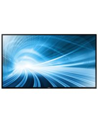 "Samsung ED55D - 55"" LED-backlit LCD flat panel display, multicolor"