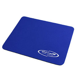 Surface Mouse Pads,  blue