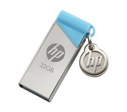 HP 32GB V215B Pen Drive (USB 2.0)
