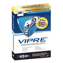Vipre Internet Security 1 PC 1 Year