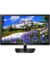 LG 24MN48 23.6 Inches LED TV+ Monitor