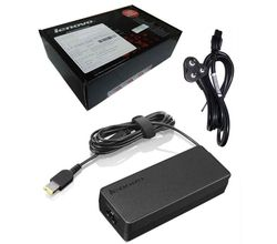 Lenovo Laptop Battery USB Adapter Charger 65w