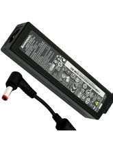 Lenovo 65W AC Adapter 65A-IN (Part No. 888010242)
