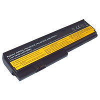 Aver-Tek Replacement Laptop Battery for Lenovo ThinkPad X200s