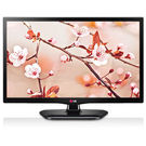 LG 20MN48A-PT 20 Inches LED Monitor
