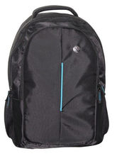 HP original Entry Level Laptop Backpack, black
