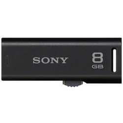 Sony 32gb Pendrive (Pack of 4), 8gb