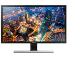Samsung LU28E590DS/XL Monitor