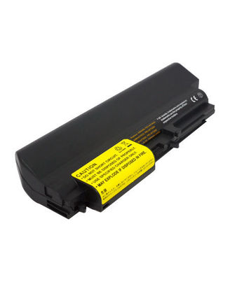 Aver-Tek Replacement Laptop Battery for Lenovo ThinkPad R61 7737