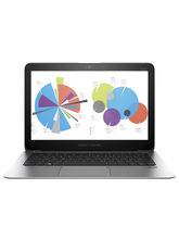 HP EliteBook Folio 1020 G1 Notebook(Intel UMA M-5Y71/256GB SSD/8GB RAM/Win 8.1Pro)