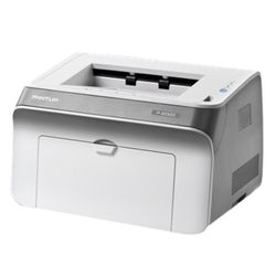 PANTUM P2000 Laser Printer,  white