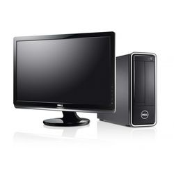 Dell Inspiron 660s Desktop,  black
