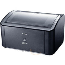 Canon LASER SHOT LBP2900B Printer,  grey