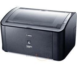 Canon LASER SHOT LBP2900B Printer(Grey)