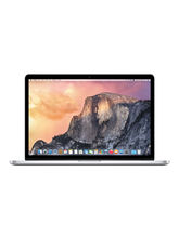 Apple MacBook Pro (MF839HN/A) (13 Inch/Core i5/8GB RAM/128GB HDD/Iris Graphics 6100) (Silver)