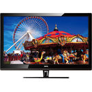 BenQ 32 Inch LED Monitor L32-7010,  black