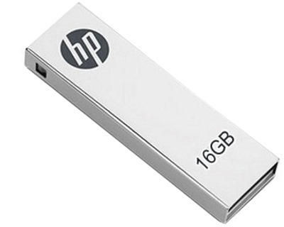 hp pendrive Remo recover media edition is the best hp pen drive data recovery software for windows / mac operating system, tool can restore hp pen drive data deleted/lost due to accidental deletion, virus infection etc.