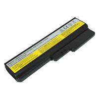 Aver-Tek Replacement Laptop Battery for Lenovo IdeaPad V460A-IFI(A)