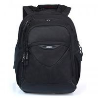 Targus 15.4 inch Pulse Backpack II (TSB038AP-10),  black
