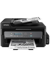 Epson M200 Monochrome An All-in-one Printer