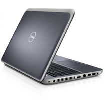 Dell Inspiron 14R (N5421) Laptop (5421-Core i5-4GB-500GB-Windows 8),  silver