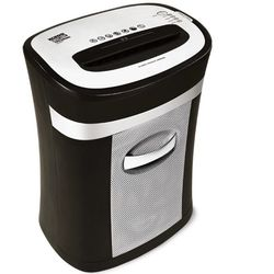 Kores Easy Cut Shredder 871 (10907010105), multicolor