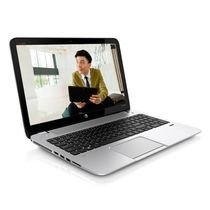HP ENVY TouchSmart 14-k102tx Ultrabook,,  black