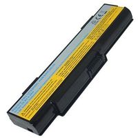 Aver-Tek Replacement Laptop Battery for Lenovo 3000 G410