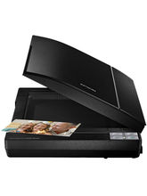 Epson Perfection V370 Scanner (Black)