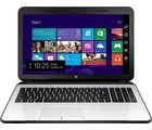 HP 15-ac119TU (Notebook) (Core i3 (5th Gen) / 4GB/ 1TB/ Win10) (N8M15PA), multicolor