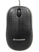 Lenovo Optical Mouse M110