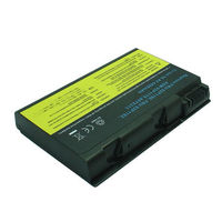 Aver-Tek Replacement Laptop Battery for Lenovo ASM 92P1179