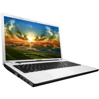 Lenovo Ideapad Z580 (59-382934) Laptop,  white