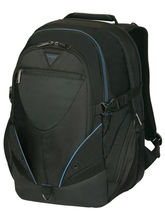 Targus 17 Inch CityLite II Ultimate Backpack