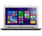 Lenovo Z51-70 (80K60002IN) Laptop (5th Gen- Ci7/8GB RAM/1TB HDD/Win 8.1/4GB Graphics) (Black)