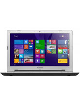 Lenovo Z51-70 Laptop(80K60002IN) (5th Gen- Ci7/ 8GB RAM/ 1TB HDD/ Win 8.1/ 4GB Graphics) (Black)
