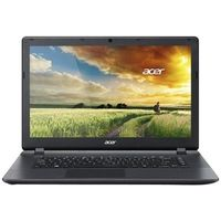 Acer Aspire ES1-531 (NX. MZ8SI. 037) Notebook (4th Gen CDC/4GB/500GB/Linux)
