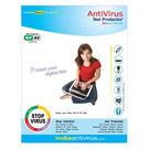 Net Protector Total Protection Server 2013