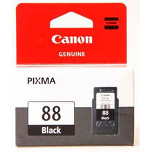 Canon PG-88 Ink Cartridge