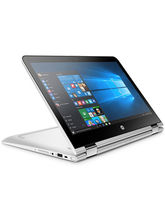 HP X360 13-U005TU Pavilion (W0J51PA) Laptop (Core i5 6th Gen/4GB RAM /1TB HDD /Win 10)