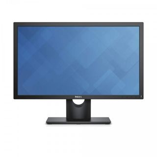 Dell E-series E2216HV 22 Monitor, black
