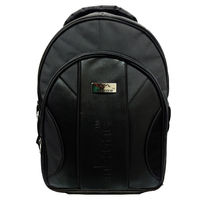 Ambrane AB-1280 Laptop Backpack,  black