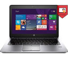 HP Pavilion 11-k107TU x360 P3C91PA Laptop (PQC N3700/ 4GB/ 500 GB/ Win 10)